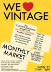Copy-of-We-heart-vintage-market