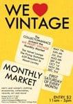 Copy-of-We-heart-vintage-market