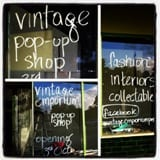 Vintage Emporium Perth - Popping Up in Maylands