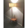 Retro-Atomic-Midcentury-1950s-Coffee-Table-&-Light-Combination-3