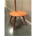 Retro-Atomic-Midcentury-1950s-Coffee-Table-&-Light-Combination-5