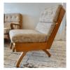 Modular Retro Lounge | 20th Century Vintage