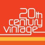 ✨Mid Century, Retro & Vintage✨